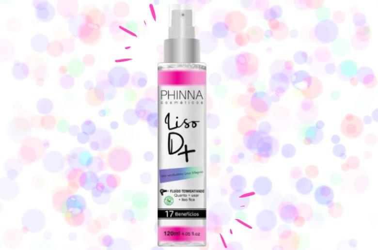 spray-liso-demais-um-verdadeiro-liso-magico-da-phinna-cosmeticos-e-bom-resenha