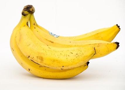 Alisamento Caseiro com Alisamento com Banana