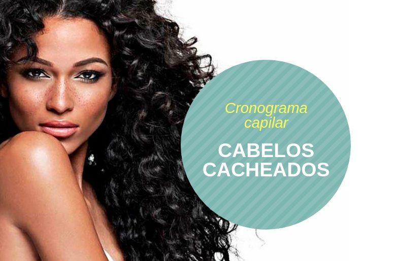 CRONOGRAMA-CACHEADOS