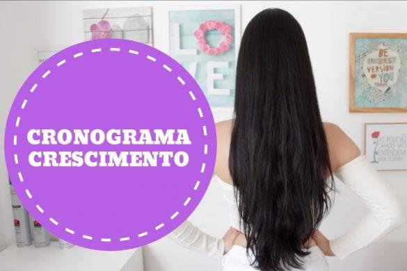 CRONOGRAMA-CRESCIMENTO