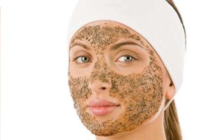 Como fazer limpeza de pele caseira com café