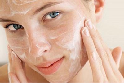 De quanto em quanto tempo devo fazer limpeza de pele?