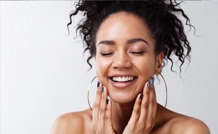 Como fazer limpeza de pele caseira - Passo a Passo