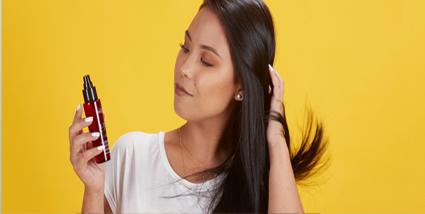 Cronograma-capilar-para-cabelos-com-quimica-7