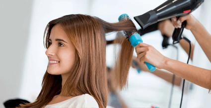 Cronograma-capilar-para-cabelos-com-quimica-8