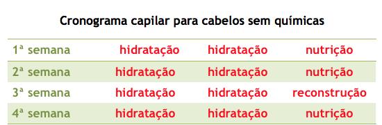 Cronograma-capilar-para-loiras-5