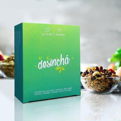 Desincha-5