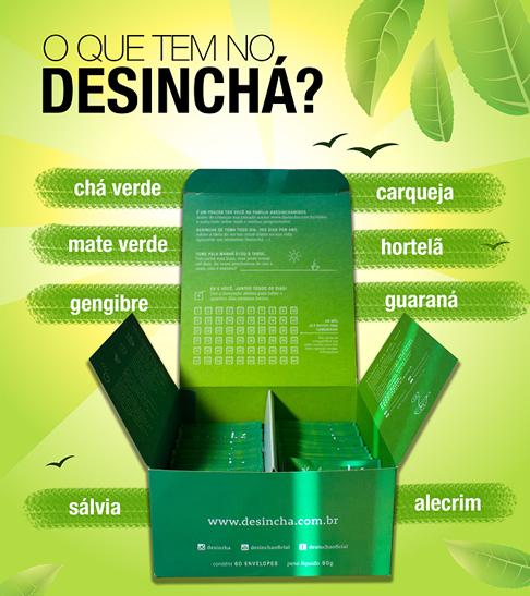 Desincha-8