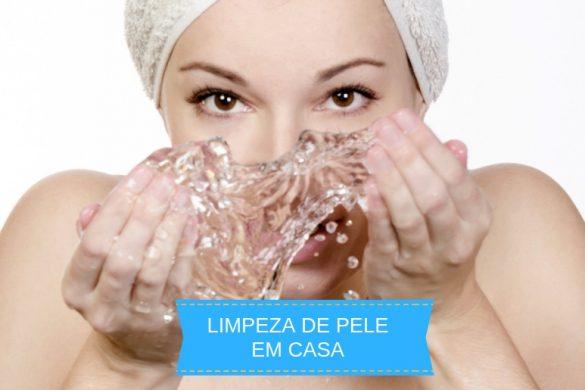 LIMPEZA-DE-PELE-CASEIRA (1)