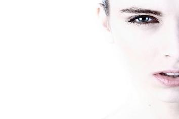 Benefícios do laser e luz pulsada