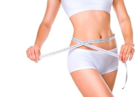 Melhores Procedimentos Estéticos para Gordura Localizada