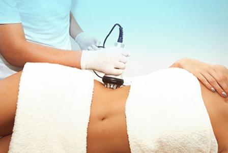 Melhores-procedimentos-esteticos-para-gordura-localizada-7