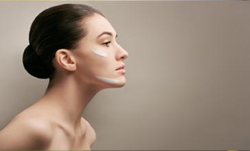 Melhores procedimentos estéticos para o rosto