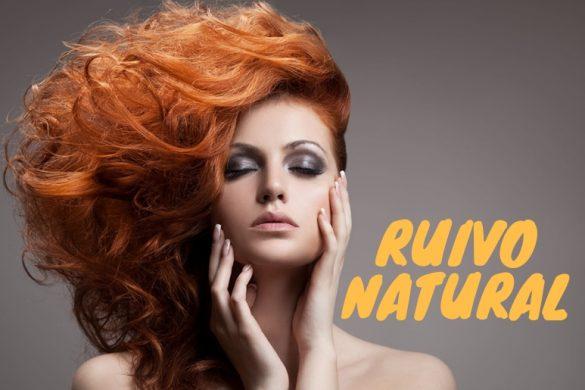 RUIVO-NATURAL (1)