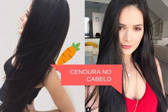 cenoura-no-cabelo (1)