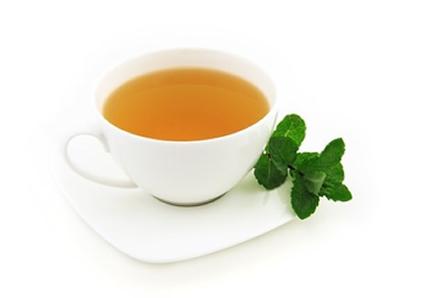 Chá verde - Como age no organismo? Para que serve?