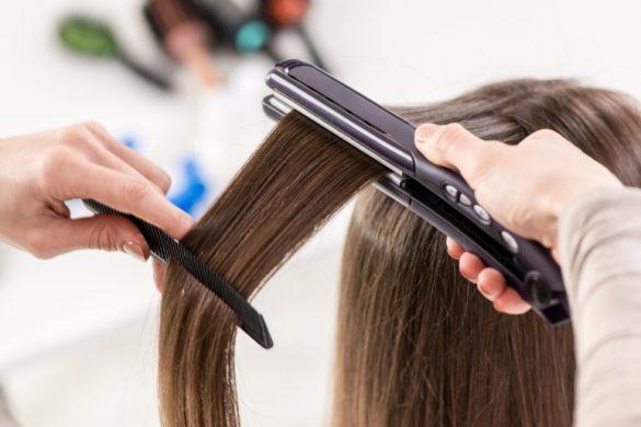 chapinha-no-cabelo
