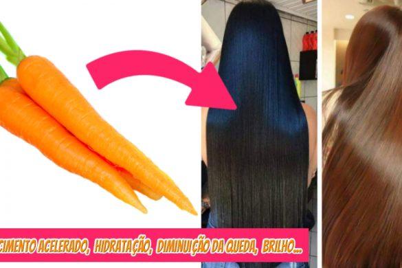 como-usar-cenoura-no-cabelo