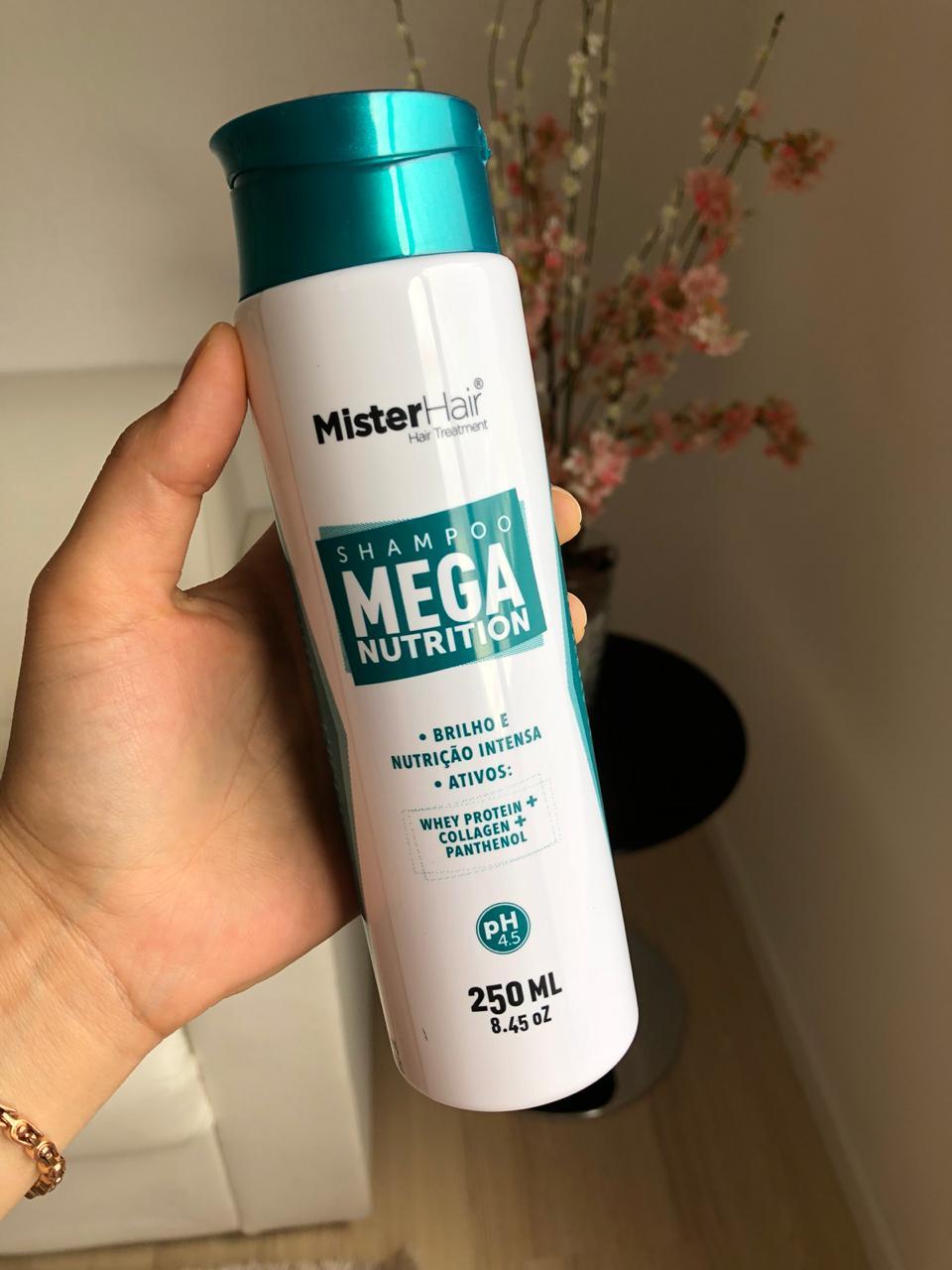 linha-mega-nutrition-da-mister-hair-e-boa-resenha-shampoo