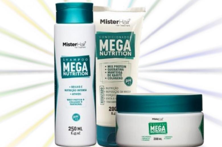 linha-mega-nutrition-da-mister-haire-boa-resenha
