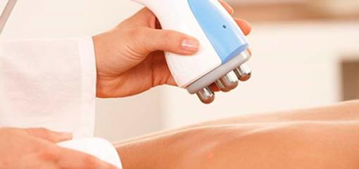 Melhores procedimentos estéticos para barriga