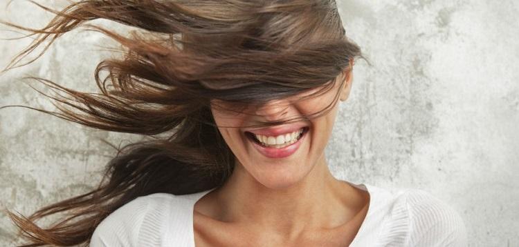 Quais os benefícios do açúcar para o cabelo