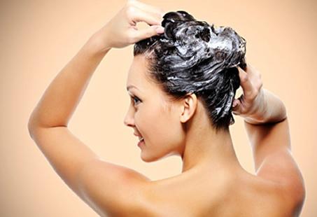 shampoo-caseiro-para-caspa-10