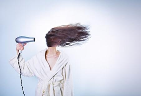 Shampoo Caseiro para Caspa Funciona