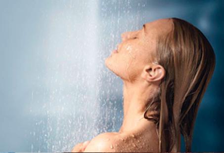 shampoo-caseiro-para-caspa-5