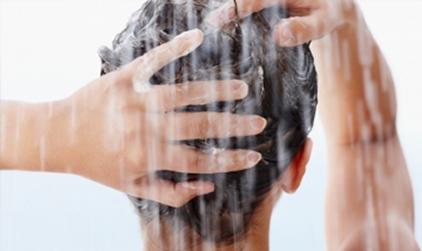 Como-Deixar-o-Cabelo-Menos-Oleoso-4