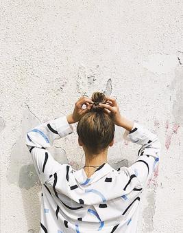 Quantas vezes deve devo usar o Leave-in nos cabelos?