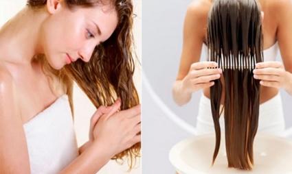 shampoo Anti-resíduo - qual o PH