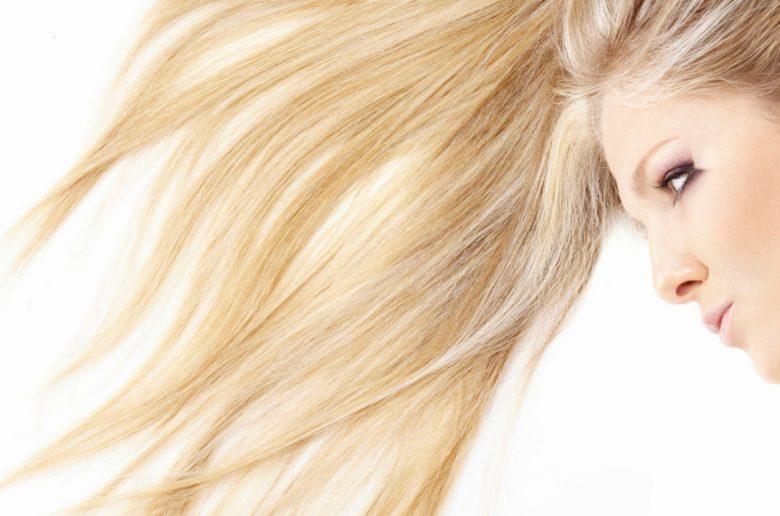 cabelo-descolorido