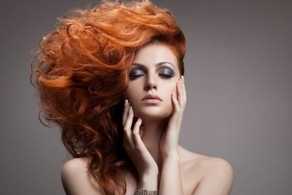 cabelo-vermelho
