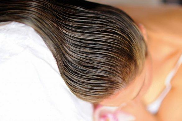 cabelos-oleosos