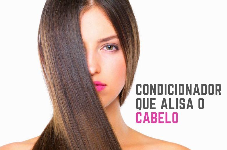 condicionador-alisa-cabelo