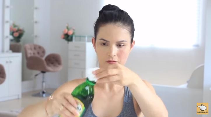 dicas-intimas-que-toda-mulher-precisa-saber-oleo