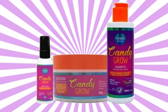 linha-candy-grow-phinna-cosmeticos-e-boa-resenha