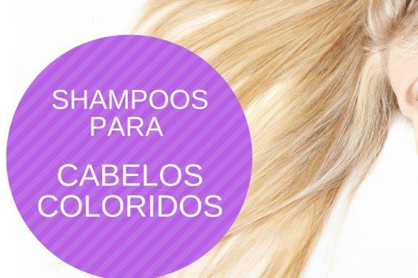 melhores-shampoos