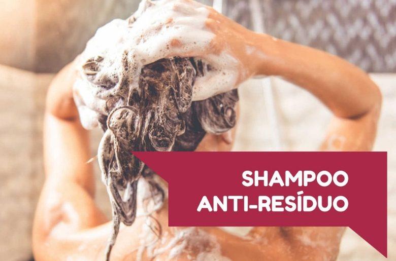shampoo-anti-residuo-caseiro (1)