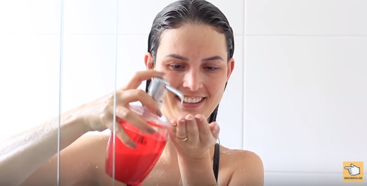 shampoo-caseiro-que-alisa-o-cabelo-sem-quimica-alisa-muito-receita-caseira