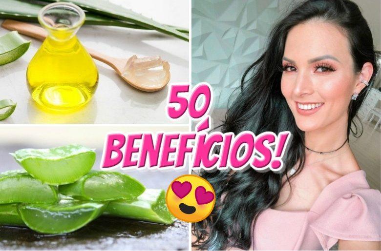 50-beneficios-do-oleo-de-aloe-vera-para-cabelo-pele-corpo