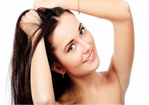 Como hidratar o cabelo com Ovo e Azeite