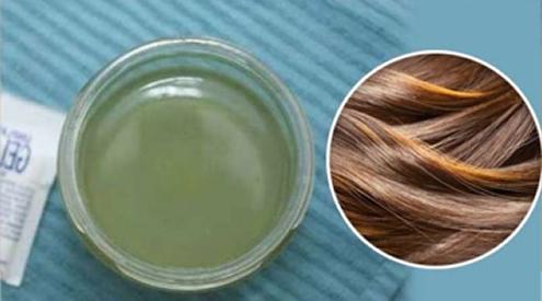 Hidratação boa e barata para cabelos cacheados A melhor