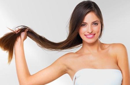 Hidratação que acelera o crescimento do cabelo como fazer