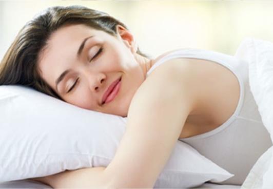 Hidratação que pode dormir no cabelo - Passo a Passo