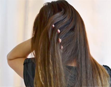 Por-que-meu-cabelo-embaraca-tanto-quando-lavo-3
