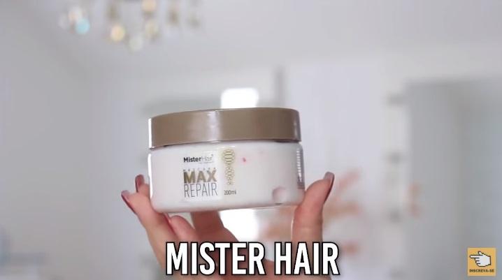 acaba-com-pontas-espigadas-e-ressecamento-dos-fios-na-HORA-use-esses-3-ingredientes-na-sua-mascara-mister-hair