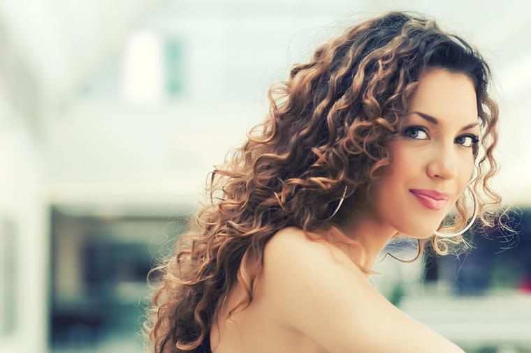 cabelos-ondulados-como-cuidar-tratar-e-finalizar-dicas