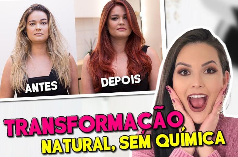 coloracao-cem-por-cento-vegana-henna-creme-da-surya-brasil-e-boa-resenha
